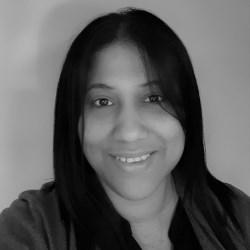 Cesarina Martinez