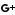 Peter J Freuler, Jr., P.A., CPA on Google+