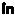 Peter J Freuler, Jr., P.A., CPA on LinkedIn