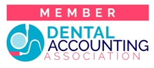 dental accounting association