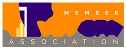 vet association